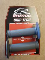Aftermarket Grips